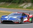 FORD_LE_MANS_14