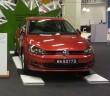 VW Raya Roadshow 1