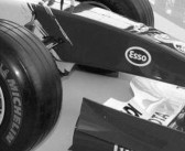 F1 tyre size a deal-breaker for Michelin