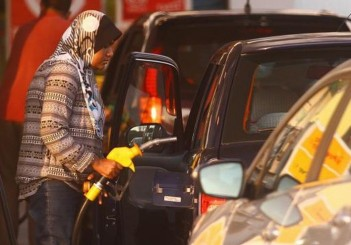 No more monthly fuel price announcements