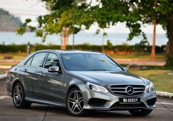 B10 biodiesel okay for our cars, says Mercedes-Benz