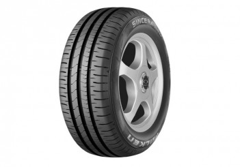 Falken unveils latest ZE914 and SN832i tyres