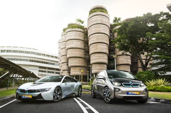 P90188468-bmw-group-and-ntu-electromobility-research-06-2015-600px