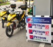 Petron MoU PLUS WOW - 08