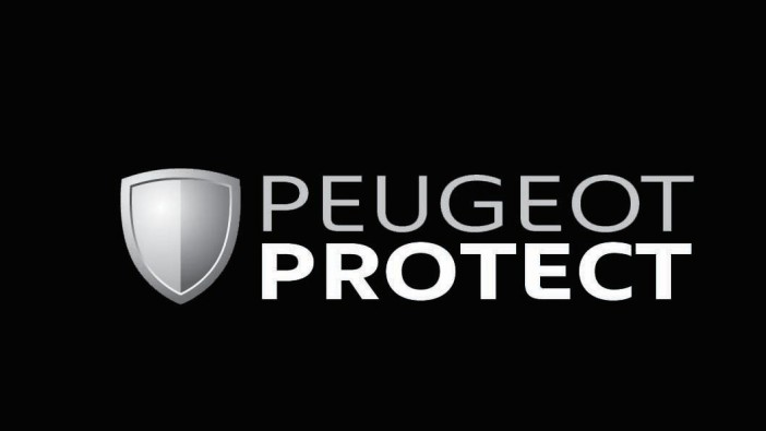 Nasim reveals ultimate Peugeot protection plan