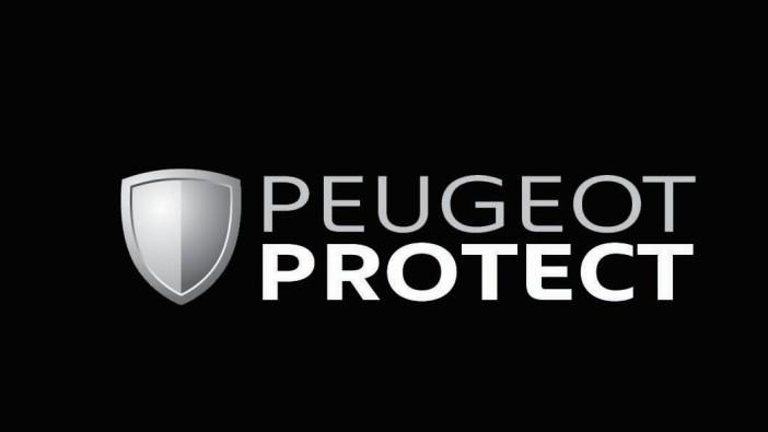 protect_faol