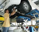 Proton offers free car inspection