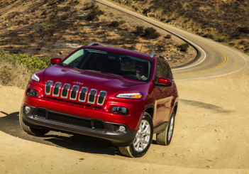 Fiat Chrysler US to recall vehicles to prevent hacking