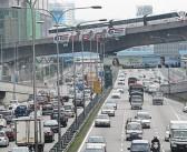 Federal Highway BRT proposal sparks debate