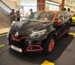 Renault Captur - 03