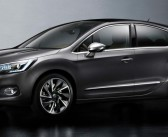 DS offensive in compact cars