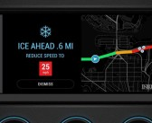 INRIX Road Weather offers smarter way to avoid dangerous driving conditions