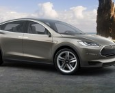 Tesla Signature series Model X to begin delivery Sept 29