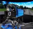 167930_Chassis_Simulator