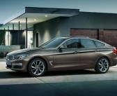 More BMW models priced lower as Malaysian ops gear up as regional export hub