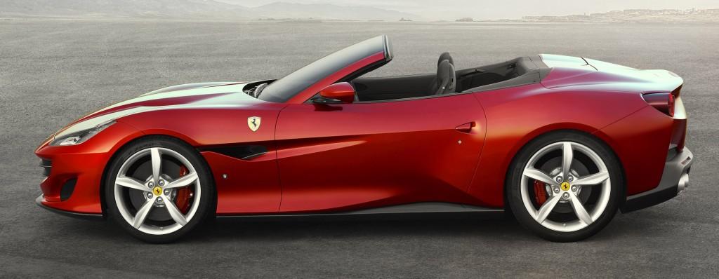 Ferrari-Portofino-061-1024x398